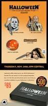 creepy co to release halloween enamel pins on thanksgiving