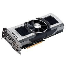 black friday deals for graphics cards amazon com evga geforce gtx titan z 12gb gddr5 768 bit gpu