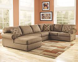Sofas And Sectionals by Sectional Sofas And What You Need To Consider When Buying Best