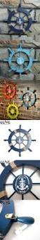 Nagina International Best 25 Ship Wheel Ideas On Pinterest Anchor Tattoos Sailor