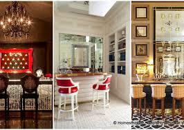 bar home wine bar ideas marvelous home bar wine rack ideas