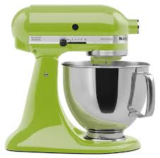 designer kitchen aid mixers press releases kitchenaid