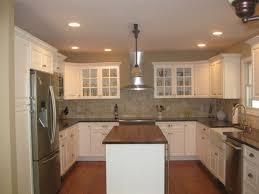Kitchens With Island Best 25 U Shaped Kitchen Ideas On Pinterest U Shape Kitchen U