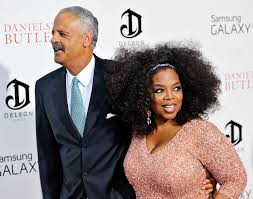 oprah winfrey new hairstyle how to have you seen why everyone is talking about oprah s hair today