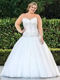 wedding dress hire glasgow wedding dress hire glasgow plus size shops open sunday summer
