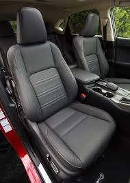 lexus ls400 for sale vancouver bc 2015 lexus nx review