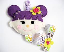 hair accessories perth 92 best hair clip holder images on crowns hair bow
