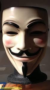v for vendetta mask v for vendetta mask whatgiftshouldiget gifts for