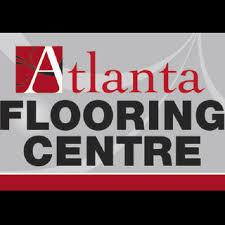 atlanta flooring centre mission bc ca v2v 6c4