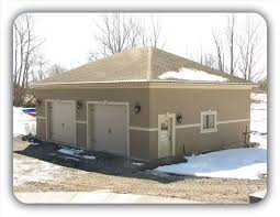 cheap 2 car garage remicooncom