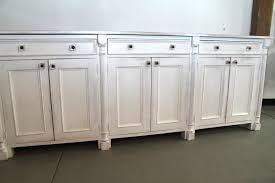 kitchen buffet and hutch furniture kitchen magnificent wooden sideboards dining room sideboards and