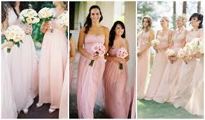 blush pink bridesmaid dresses bridesmaid dress blush blush bridesmaid dresses makes bridesmaid