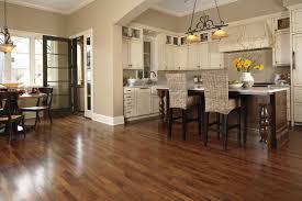 Kitchen Flooring Wood - best 30 vinyl floor kitchen ideas u0026 decoration pictures houzz