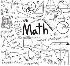 Cours De Maths  Trouvez un tuteur ou affichez des cours de langue