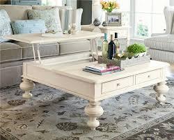 furniture paula deen coffee table designs paula deen down home