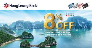 agoda vietnam agoda 8 off on selected hotel bookings hong leong bank promotions