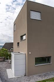 gartenhaus design flachdach gartenhaus flachdach modern und zeitlos focus
