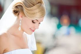 Human Hair Extensions Nz by Tangles Hair Design Haircut Dunedin Nz