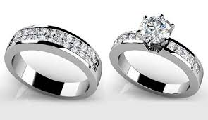 model wedding ring design your own wedding ring set ring beauty