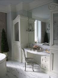 French Bathroom Cabinet by 107 Best Bathrooms Images On Pinterest Home Master Bathrooms