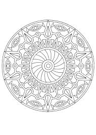 Coloring Pages For Middle School Students Pdf Diannedonnelly Com Coloring Pages Middle School
