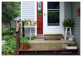 best front porch front deck and front patio ideas to see