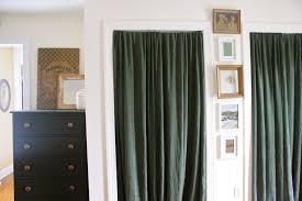 How To Install A Closet Door Fresh Curtains For Closet Doors Graphics Eccleshallfc