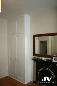 Contemporary Fitted Bedroom Furniture 74 Best Fitted Furniture Wardrobes Cupboards Shelving Images