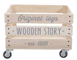 best 20 wooden storage bins ideas on pinterest outdoor storage