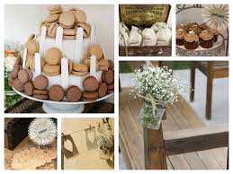 rustic vintage wedding ideas pics photos wedding ideas the rustic