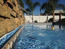 Inground Pool Kits Clearance Pegasus Inground Pool Liners Poolstore Com