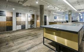 global wood flooring showrooms