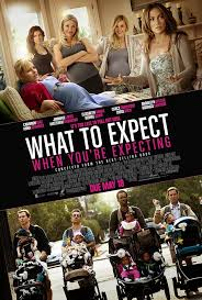 film komedi romantis hollywood what to expect when you re expecting lebih dari sekadar komedi