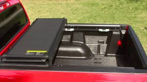 2010 toyota tacoma bed cover tri fold cover