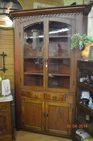 best 25 antique corner cabinet ideas on pinterest small corner