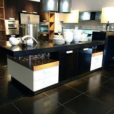 cuisine d expo a vendre cuisine d exposition a vendre cuisines showroom kitchen a cuisine