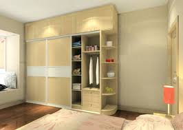 Wall Cupboards For Bedrooms Wardrobes Wall Wardrobe Design Room Wall Wardrobe Design 3d