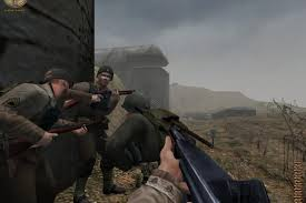 research shows playing first person shooters improves learning