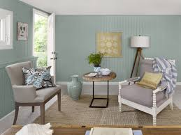 Trends In Home Design How Fashion Colour Trends Influence Home Decor Colour Trends