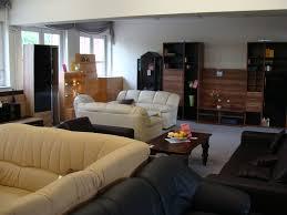 Wohnzimmerschrank Zu Verschenken Bremen Möbel Und Haushalt Kleinanzeigen In Legden