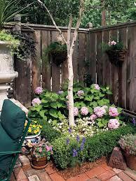 27 best landscaping ideas u0026 likes images on pinterest