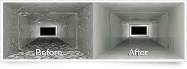 air duct cleaning companies archives green cleaning