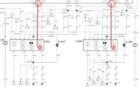2006 kenworth t800 wiring diagram wiring diagrams