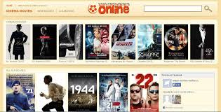 Can You Watch Movies Free Online Website | top 10 best free movie streaming sites 2016 for watching movies