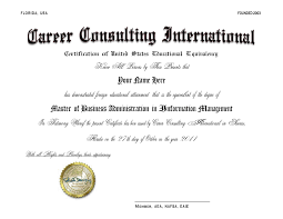 how to write bachelor of arts on resume career consulting international order form here to see sample