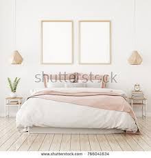 Home Bedroom Interior Design Interiors Images Pictures Photos Interiors Photographs