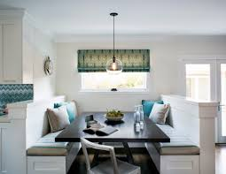 best banquette seating for sale house design and office