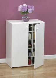 amazon shoe storage cabinet 11 best shoe storage ideas images on pinterest storage