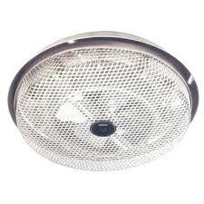 Ventless Bathroom Exhaust Fan With Light Ventless Bathroom Fan With Light Simpletask Club