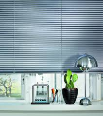 buy my blinds online 35mm aluminium venetians